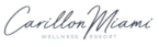 Carillon Miami Wellness Resort Logo